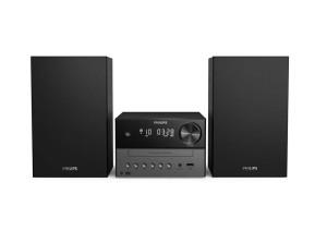 TAM3505 Bluetooth Micro Music System