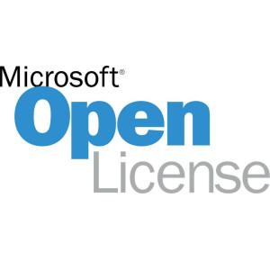 SQL Svr Ent 2 Core L&SA Acad OLP NL QLFD