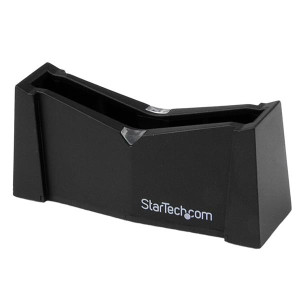 USB-SATA Ext Hard Drive Docking Station