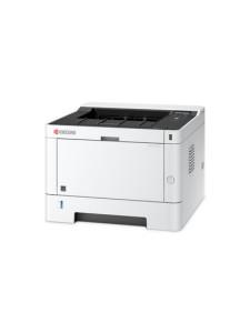 ECOSYS P2040dw A4 Mono Printer
