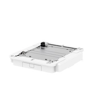 DSSP MFJ  TC4000 Tower Tray Connector