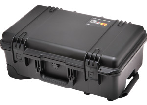 Shuttle XL Case Peli Im2500 Spare Module