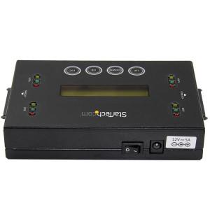 1:1 USB or SATA Duplicator and Eraser