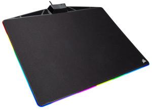 MM800 Polaris MouMatt RGB Cloth