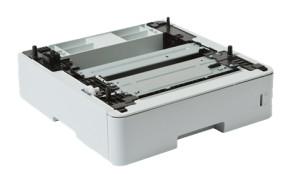 LT-5505 250 Sheet Paper Tray