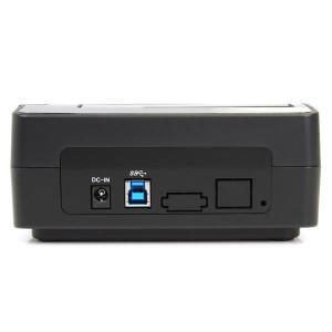 SuperSpeed USB 3.0 to SATA HD Docking St