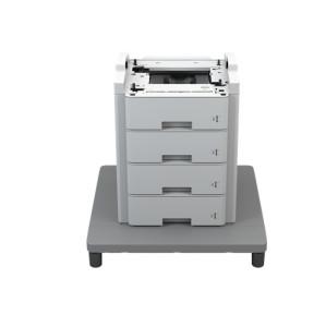 Sheet Optional Lower Tray Unit