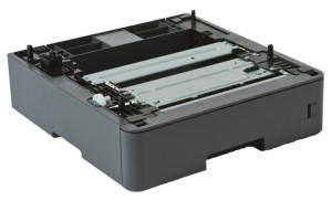 LT-5500 250 Sheet Paper Tray