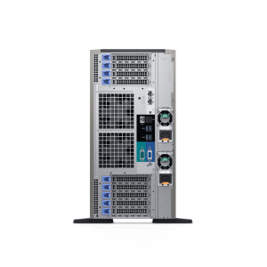 T640 4210R 16GB 480GB SSD H730P RAID 3Y