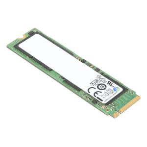 ThinkPad 1TB PCIe NVMe OPAL2 2280 SSD