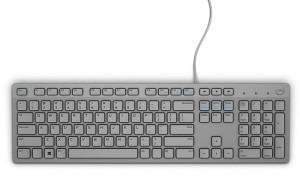 KB216 - Grey