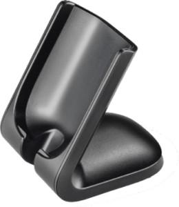 Calisto P240 IC