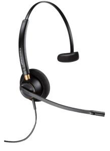 EncorePro HW510 Mono Headset (N/C