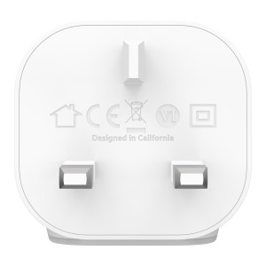 20W PD Home Charger