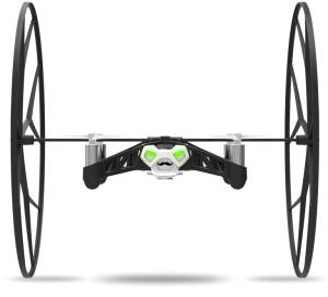 MinIDrone Rolling Spider Quadcopter
