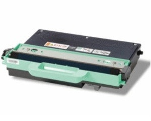 WT220CL Waste Toner Box 50K