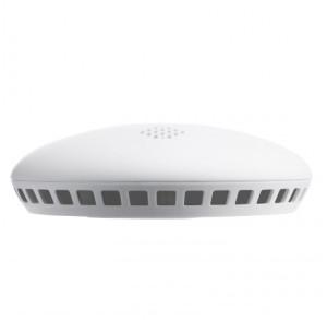 Protect Smoke Alarm