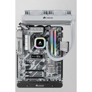 D4 D 3600MHz 16GB 2x8 Veng RGB PRO SL W
