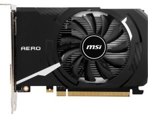 GPU NV 1030 AERO ITX 2GD4 OC Fan