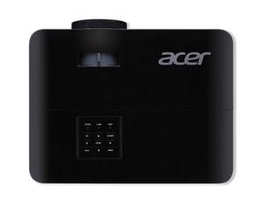 H5385BDi 3D HDMI Wifi EU / UK Power EMEA