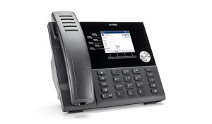 6920 IP Phone - POE