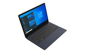C40-G-11E 14 FHD i3 8GB 256GB WIN 10