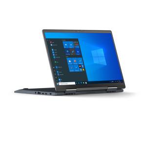 X30W-J-109 - 13.3 Touch i5 8GB 256GB