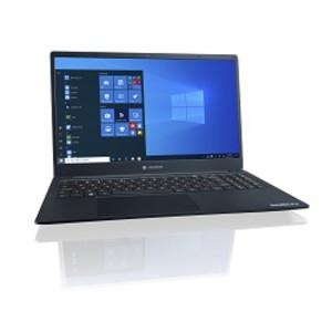 C50-H-100 - 15.6 i5 8GB 512GB W10P