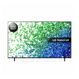 LG NANO80 55