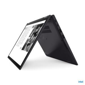 X13 Yoga G2 i5 8GB 256GB W10P 1Yr PS