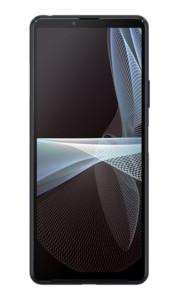 Xperia 10iii 5G 128GB D.Sim - Black