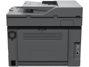 MC3326i - 3in1 Colour A4 24ppm