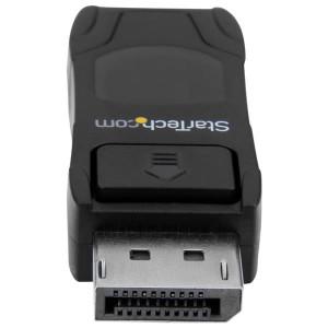 DisplayPort to HDMI Adapter - 4K