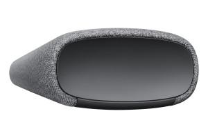 S50A 3.0ch Lifestyle All-in-one Soundbar