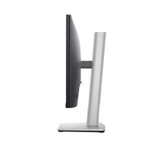 22 Monitor - P2222H - 54.6cm (21.5)