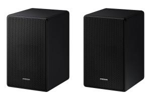 SWA-9500S 2.0.2ch Wireless Rear Speaker