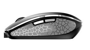 MW 8 Advanced Compact Mouse