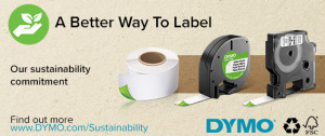 LabelManager Plug and Play 12mm