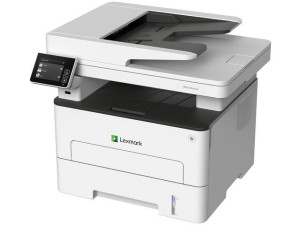 MB2236i - Mono A4 34 ppm 3in1 MFP
