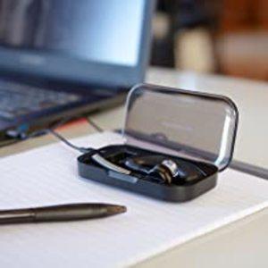 Voyager Legend Bluetooth Headset