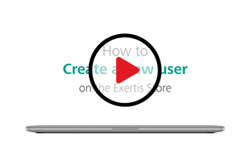 How to Create a New User