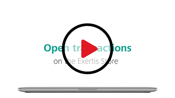 Open Transactions