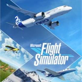 next-generation-game5