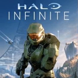 next-generation-game2