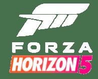 fh5-logo-white