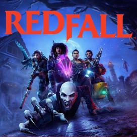 next-generation-game4